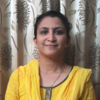 author's profile photo Sapna J Kini