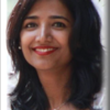 Author's profile photo Sapna Ramaiah