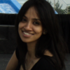 Author's profile photo Sapna Subramaniam