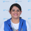 Author's profile photo Sapna Rao