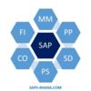 Author's profile photo SAP Consultant
