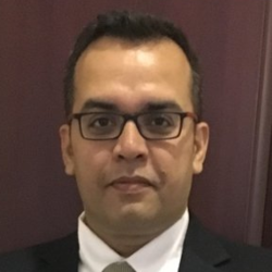 Profile picture of sapsdgopal
