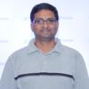 author's profile photo Arun Santhanam