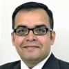 Author's profile photo gopal krishan