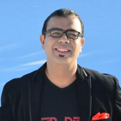 Profile picture of saquib.khan3