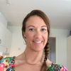 Author's profile photo Sara Andersson