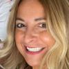 Author's profile photo Sara Buisel