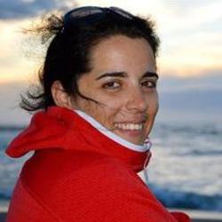 Profile picture of sara.dietrich