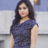 Author's profile photo Sara G Iyer