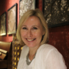 Author's profile photo Sarah-Jane Hamlyn