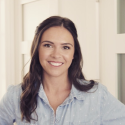 Author's profile photo Sarah Shorett