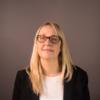 Author's profile photo Sarah Riolobos