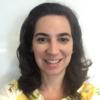 Author's profile photo Sarah Vilarinho