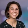 Author's profile photo Sarah White