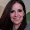 author's profile photo Sarah Hall
