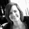 Author's profile photo Sarah Vansighem