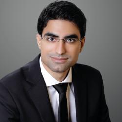 Profile picture of saraj