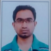 Author's profile photo Sarang Shinde