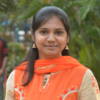 Author's profile photo Saranya Baskaran