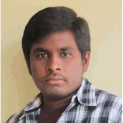 Profile picture of sarath.dondapati
