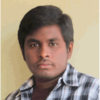 Author's profile photo Sarath Chandra Dondapati