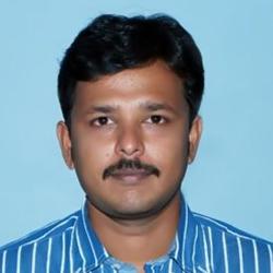 Profile picture of sarav81