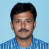 Author's profile photo Saravanaraj Kantharaj