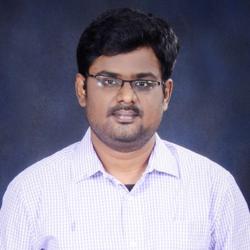 Profile picture of saravana.kumar.s