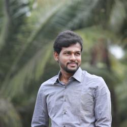 Profile picture of saravana92