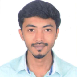 Profile picture of saravana_sapbasis5