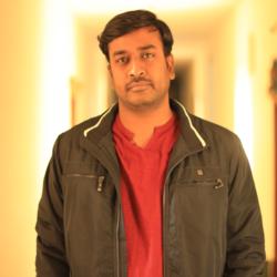 Profile picture of saravanan.kichenin
