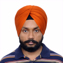 Profile picture of sarbjeet.singh