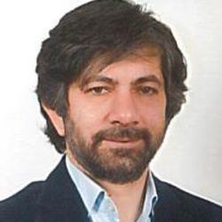 Author's profile photo Sarhan Polatates