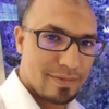 Author's profile photo sarhan salhi