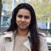 Author's profile photo swapna rath