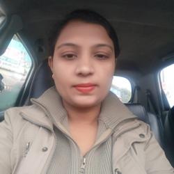 Profile picture of saritap