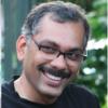 Author's profile photo Sarma Adithe