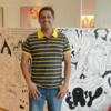 Author's profile photo sarang p kulkarni