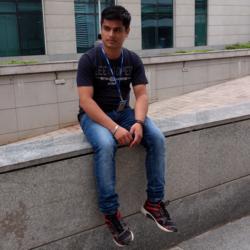 Profile picture of saroj9958