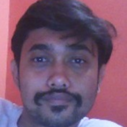 Profile picture of sarthak.mohantysd