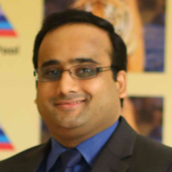 Profile picture of sarvottam.darshan