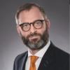 Author's profile photo Sascha Hanf
