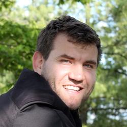 Author's profile photo Sascha Duclos
