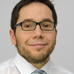 Profile picture of sascha.rissel4