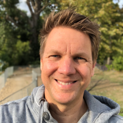 Author's profile photo Sascha Wiegmann