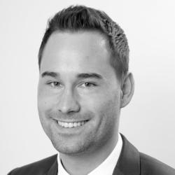 Profile picture of sascha_federau