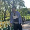Author's profile photo Wenshang Zhang