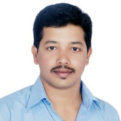 Profile picture of sasidharreddy