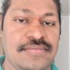 author's profile photo Sasi Kanth Jammalamadaka