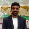 Author's profile photo Sasi Kanth Velagaleti